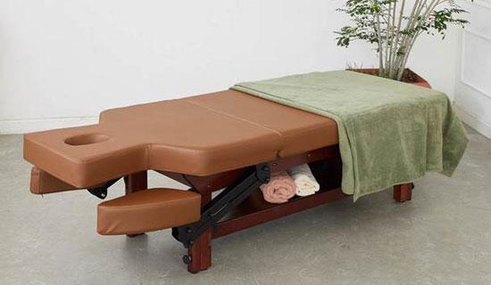 リクライニングベッド「フォルテ」