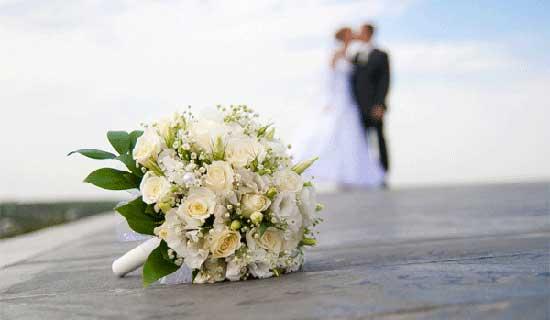 日本人の結婚イメージ