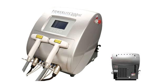 Powerlite 400NE
